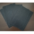 NY400 Oil-Resisting Asbestos Rubber Sheet