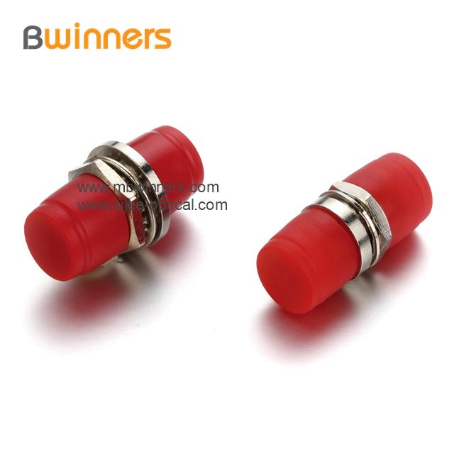 Fc D Fiber Optic Adapter
