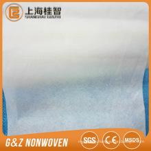 Airlaid paper printed napkin for restaurant