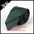 Mens Jacquard Woven 100% Handmade Silk Ties