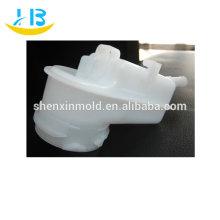 Diseño de encargo del molde de alta calidad de la venta caliente de la fábrica profesional