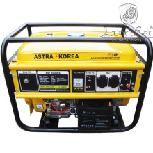 15HP Gasoline Generator Astra Korea for Home