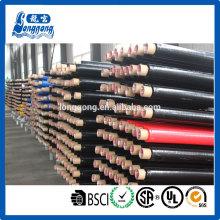 Ruban adhésif en PVC Jumbo-Adhésif