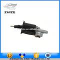Yutong Kinglong Higer cilindro de embrague de calidad superior para piezas de autobús