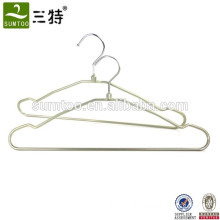 Europe Style High Quality Clothes Hanger Rack
