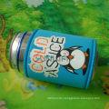 Neoprene Beverage Beer Stubby Holder, Can Cooler, Bottle Holder (BC0042)