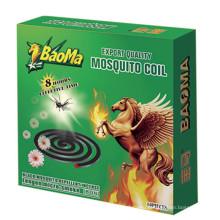 Baoma Mosquito Coil (bm-60)