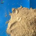 Milho casca de milho pele de milho fibra 10-12