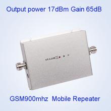 Mini Repeater GSM Duplex Signal Booster 2g GSM900 China Manufaktur