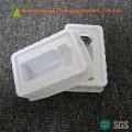 Plastic Blister PVC Medical Bottle Tray