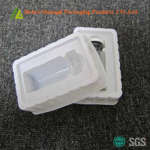 Kunststoff-Blister PVC Medical Bottle Tray