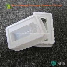 Заказной пластиковый флакон Бутылка упаковочные контейнеры