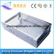 China caja de metal personalizado luz pulsador botón interruptor cubierta protectora