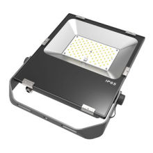Slim Flutlicht 30W Dimmable Outdoor LED Flutlicht
