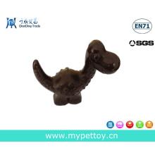 Haustiere Durable Nylone Chew Spielzeug Hund Produkt