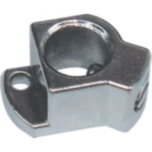 Accesorios para la máquina de coser del bordado (QS-H32-04)