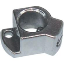 Acessórios para máquina de costura de bordar (QS-H32-04)