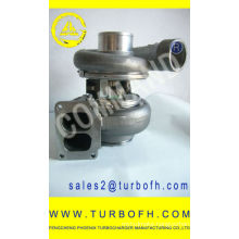 hot sale mack truck parts turbocharger TV6103