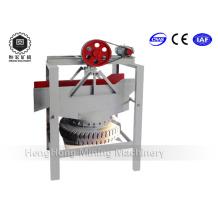 Diaphragm Jig Machine/ Pulsator Jig Machine/ Laboratory Jig Machine