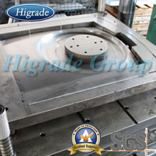 Высокоточная штамповка листового металла (HRD-J0345)