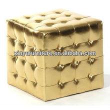 Canapé-lit cube XY0309