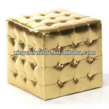 cube seat single sofa XY0309