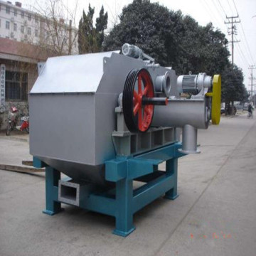 High Speed ​​Pulp Washer