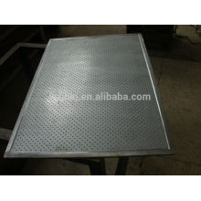 EVA foam sheet mould