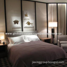 Hot sale hotel room set, available your needs, OEM orders are welcome