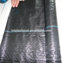 100gsm Geotextile Weed Control Ground Cover Fabric Membrane Sheet