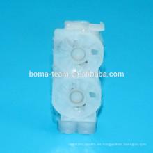 DX7 damper for Epson R3000 3800 3880 3850 3890 ink dumper