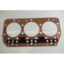 Cylinder Head Gasket for Daf OEM No: 751275