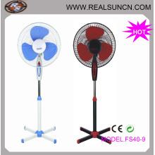 Stand Fan,Pedestal Fan 16inch (FS40-9)
