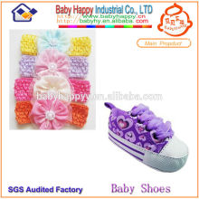 Funny Baby Shoes for girls wholesale