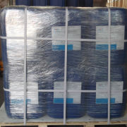 anhydrous potassium fluoride 7789-23-3 in electroplating chemicals