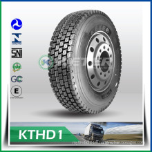 KETER BRAND Cheap Tires In China China Tyre In India FOR WHOLESALE FROM CHINA