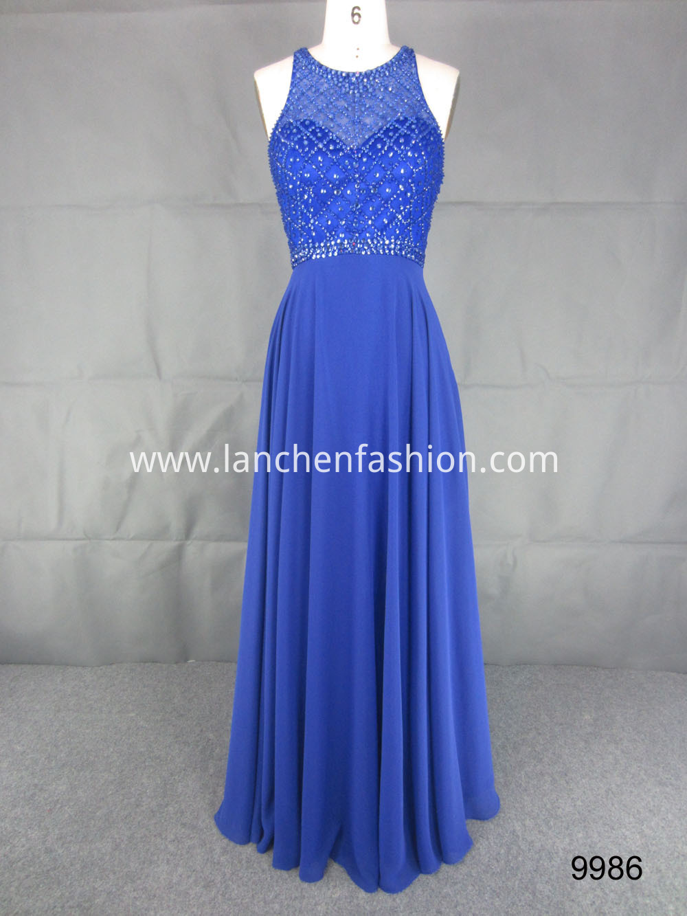 Long Formal Evening Gowns
