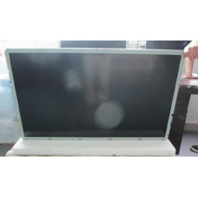 42 Inch 1500nits Sunlight Readable LCD Panel