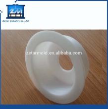 Precision plastic moulding for plastic injection parts