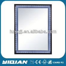 Moderne matt Spiegel Spiegel Spiegel Spiegel