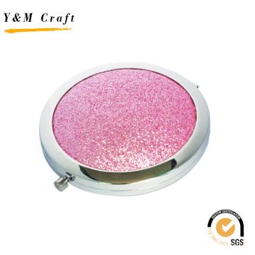 Schöne Mode Tasche Kleiderbügel mit hoher Qualität (M05066)