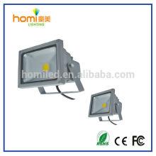 Solar Flood Light Outdoor Use IP65 10W 30W 50W100Wv,Solar LED floodvLight CE ROHS approved
