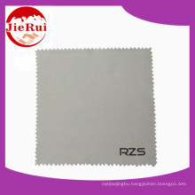 Fast Drying Factory Price Lens Cleaning Cloth Microfiber Cleaning Cloth