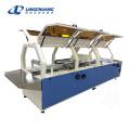 Automatic Folding Machine Clothes