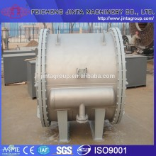 Asme Heat Exchanger Tower Reboiler, Vente en gros Best Quality 2014 Reboiler Heat Exchanger