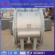 Asme Heat Exchanger Tower Reboiler, Wholesale Best Quality 2014 Reboiler Heat Exchanger