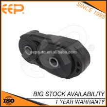 Подвеска двигателя для Sunny N15 11350-41B00