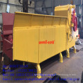 Reliable Quality Composite Wood Crusher Mill