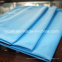 Microfiber Glass Cloth 40 * 60cm Cleaning Cloth for Car