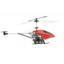 Ny & varm 2CH Superior Avatar RC Helikopter